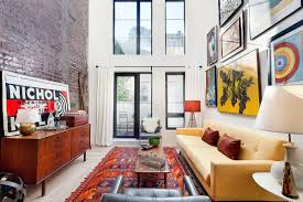 Apartment Apartments In Williamsburg Ny Home Design New Interior