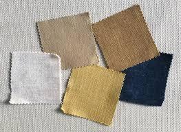 tissu pour canap ikea changer sa housse de canapé ikea avec bemz