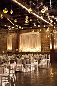 king plow is an industrial wedding and event venue in atlanta