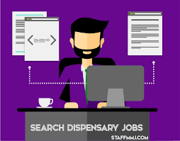 Need To Make A Resume How To Make A Resume Dispensary Jobs Staff Mmj