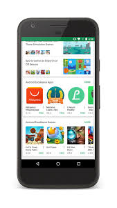 android playstore play store revs editors choice section w android
