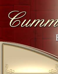 funeral homes in cleveland ohio and davis funeral home east cleveland oh