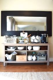 70 best livingroom tv ideas images on pinterest ikea hacks