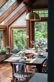 sunroom dining room 5 ways bold textures can transform your rooms cottage style