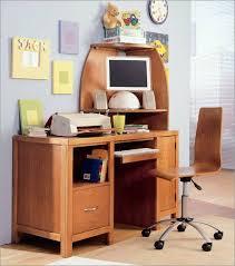 make your children interested in studies by giving them kids desks
