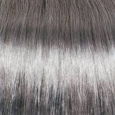 silver hair extensions european remy hair extensions silver grey