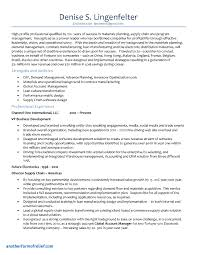 manager weekly report template manager weekly report template cool material manager resume