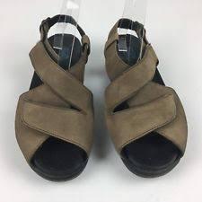 Comfort Sandals For Walking Walking Hiking Comfort Sandals U0026 Flip Flops For Women Ebay