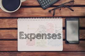 travel expenses images Tips on how to manage your travel expenses jpg