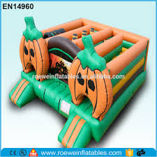 halloween inflatables cheap inflatable halloween maze inflatable halloween maze suppliers and
