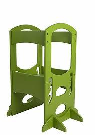 kitchen stool for toddlers kitchen design ideas kitchen design