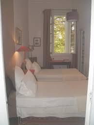 ma chambre à montpellier ma chambre a montpellier ma chambre à montpellier chambre
