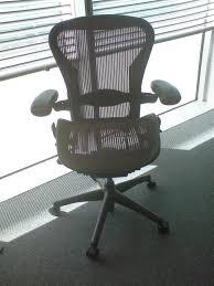 file aeron chair jpg wikimedia commons