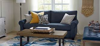 turn any sofa into a sleeper sleeper sofa add functionality to every room bassett furniture
