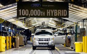 ford dearborn truck plant phone number the 15 top producing car plants