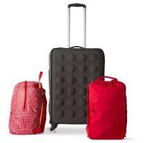 Ikea Luggage Rack Backpacks Luggage U0026 Travel Accessories Ikea