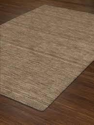 black friday rugs area rugs on black friday perplexcitysentinel com