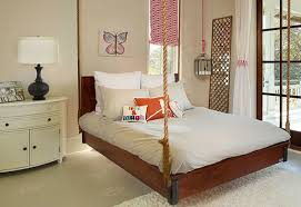 15 floating u0026 swing bed ideas to make your bedroom more excited
