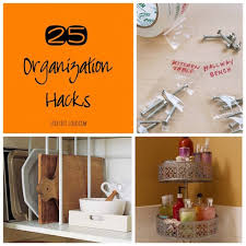 Organizatoin Hacks 25 Genius Organization Hacks Lydi Out Loud