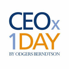 ceo x 1 day ceox1day