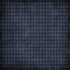 blue and grey wallpaper collection 77