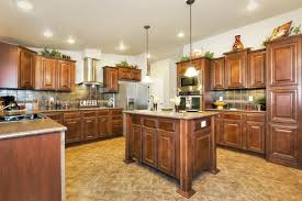 interior redwood modular homes kitchen u2014 optimizing home decor