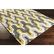 yellow and grey bathroom rug decorating clear