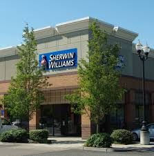 Sherwin Williams Sherwin Williams Overtime Pay Lawsuit Get Paid Overtime Sherwin