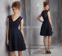 robe pour un mariage invit robe bleu marine pour un mariage robe de maia