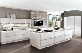 Kitchen Accessories Uk - kitchen accessories inspirational cabinets german winnipeg toronto