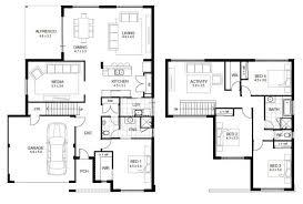 home plan designers apartments house plan designs home plan designers house