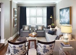 living area living room curtains design ideas 2016 small design ideas