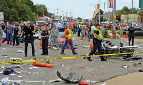 Oklahoma Medical Power Of Attorney by Johnson City Press Attorney Suspect In Oklahoma Crash May Be