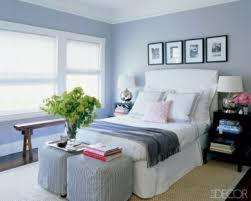 Small Guest Bedroom by Bedroom Guest Bedroom Ideas Bright Surprising Small Images 98
