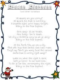 heather u0027s heart christmas poetry fun freebies
