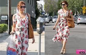 dressing styles for women