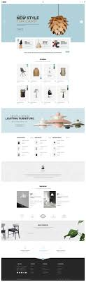 design mã bel onlineshop best 25 fashion themes ideas on themes for fashion