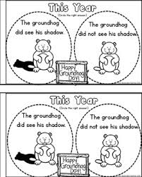 groundhog day by a teachable teacher teachers pay teachers