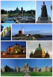 Victoria Bc Map Victoria British Columbia Wikipedia