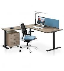 bureau complet bureau manager kibo bureau