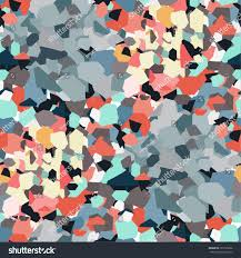 seamless vector abstract pattern using gray stock vector 295125269