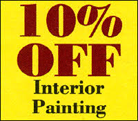 Interior House Paint Professional Interior Painting For Atlanta Homeowners A L