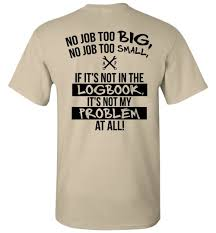 Funny American Flag Shirts Aircraft Mechanic Shirts Com