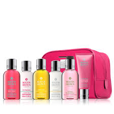 travel toiletries images Molton brown travel size toiletry kit for her shop online jpg