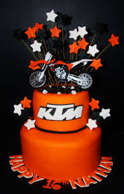 16th Birthday Party Ideas For Home Best 20 Dirt Bike Birthday Ideas On Pinterest Dirt Bike Party