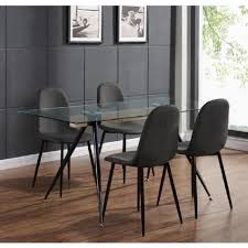 cdiscount table cuisine cdiscount table salle manger trendy table salle manger extensible