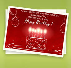 electronic birthday cards amsbe birthday christmas printable free greeting cards online