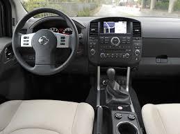 front panel nissan pathfinder r51 u00272010 u201314