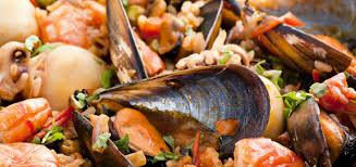Agave Naples Happy Hour by Portuguese Restaurant Elizabeth Nj Algarve Restaurant