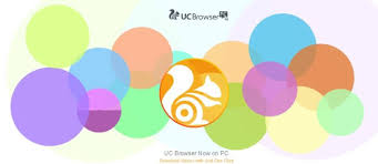 ucbrower apk uc browser for pc